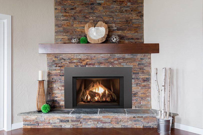 Fireplace_alt_1