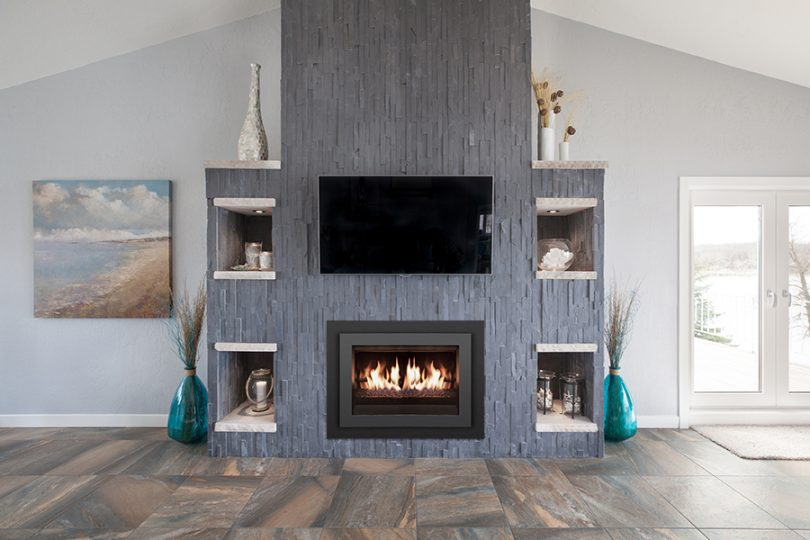 Fireplace_alt_2