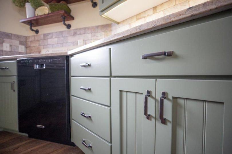 Kitchen_Remodel_tile_2