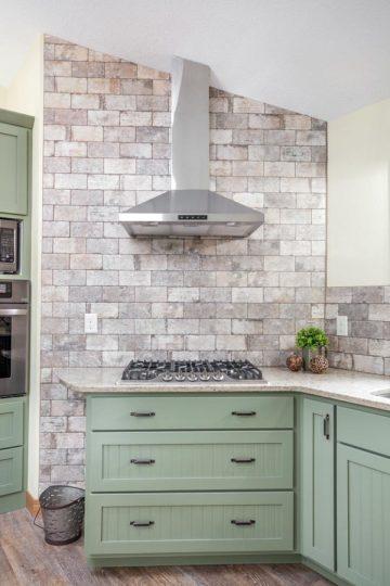 Kitchen_remodel_tile