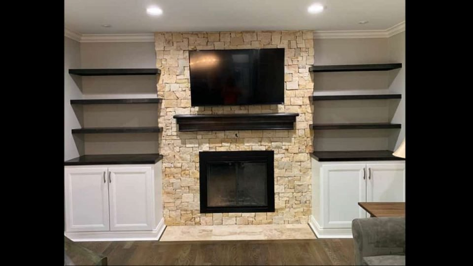 Latte-Estate-Stone-Fireplace-1200x675