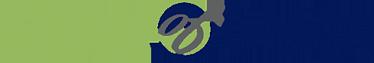Logo-CenterOfDesign