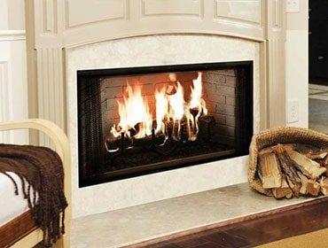 Royalton-Wood-Burning-Fireplace_370x280