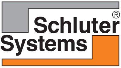 Schluter-logo-e1528807480786