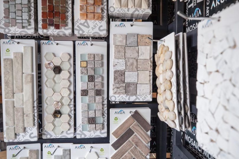Store_Tile_3