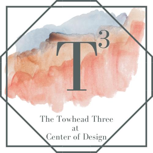 T3 (1)