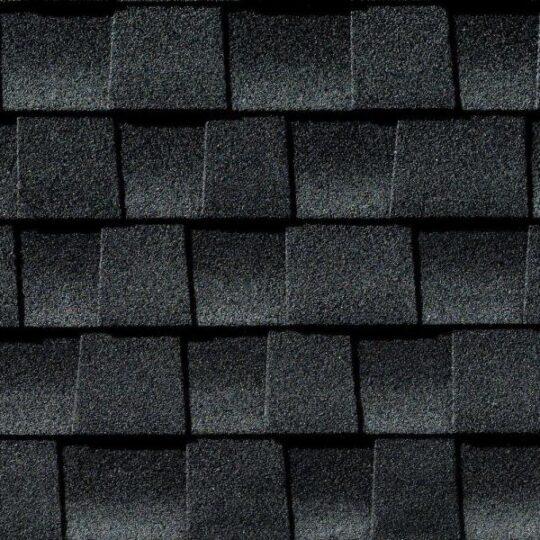 charcoal-gaf-roof-shingles-0489180-64_600