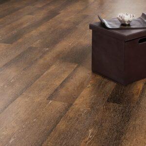 van-gogh-lime-washed-cypress-vgw95t-close-up-karndean-designflooring-img_f311394406b8d1d1_4-9814-1-529236b